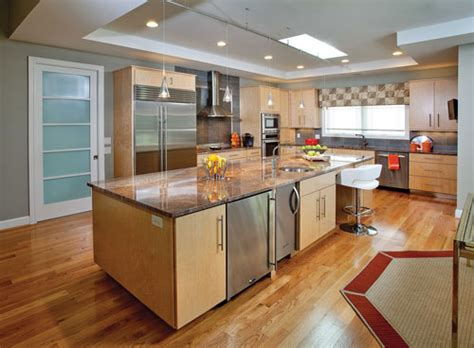 best light color for kitchen c b i d home decor and design rebirth