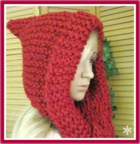 free knitted scarf patterns using bulky yarn bulky yarn knitting patterns scarves sweater