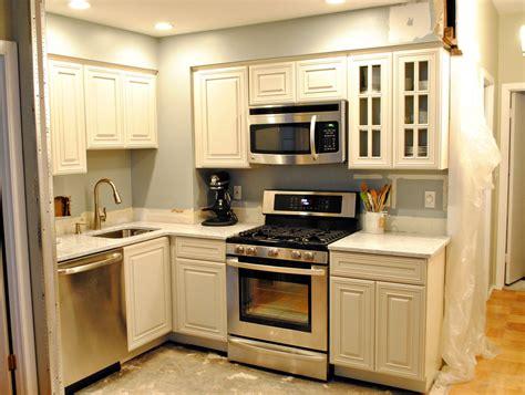 kitchen cabinet remodel ideas glamorous white kitchen cabinets remodel ideas with molded panel mykitcheninterior