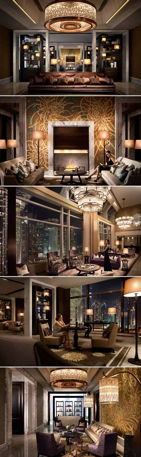 timothy luxury homes best 10 luxury apartments ideas on modern