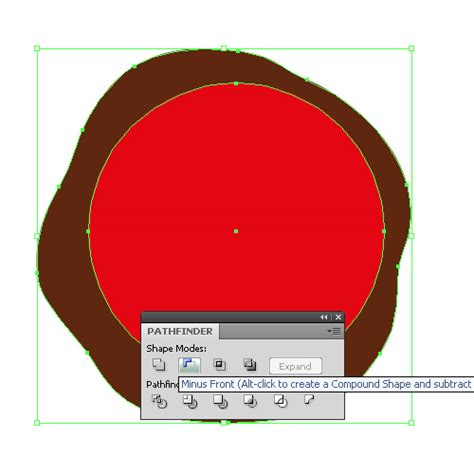 rubber st effect in illustrator wax st effect illustrator