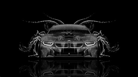 Car Wallpaper Black And White by Bmw Wallpapers Black 84