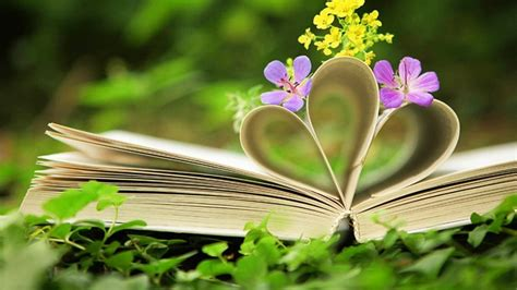 flower picture book books to read conscious cooking