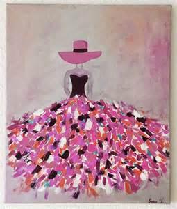 les 25 meilleures id 233 es de la cat 233 gorie peinture moderne sur tableau moderne