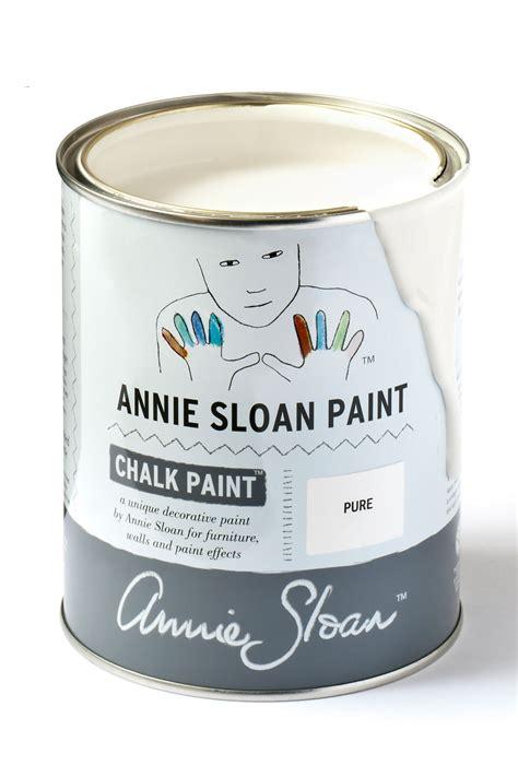 chalk paint sloan chalk paint by sloan 1 litre pot dovetails