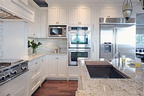 pic of kitchens timeless kitchens ltd