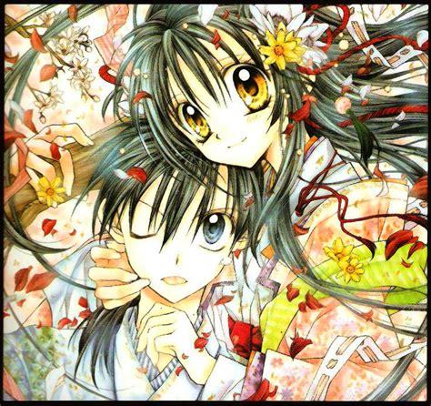 wo sagashite moon wo sagashite 23911 zerochan
