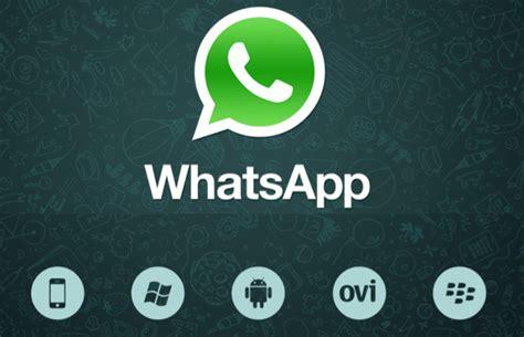 whatsapp for pc free whatsapp for pc windows xp 7 8 ios mac