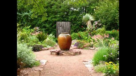small mediterranean garden ideas mediterranean garden ideas