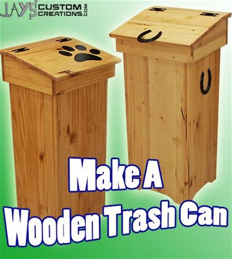 learn woodwork for dogs cat food and diy and crafts on