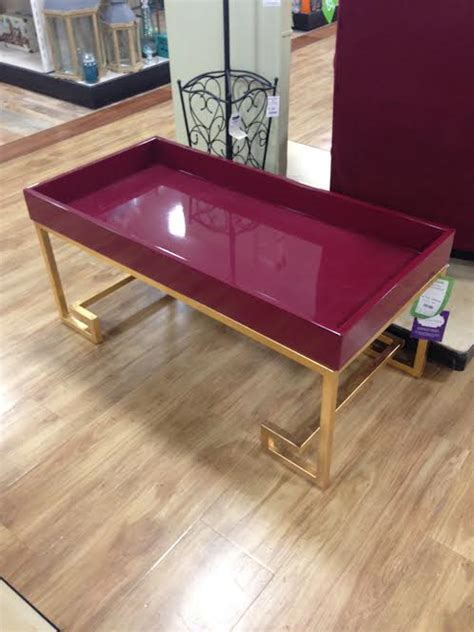 home goods coffee tables coffee tables ideas commercial home goods coffee table