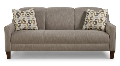apartment size sofas and sectionals apartment size sectionals homesfeed