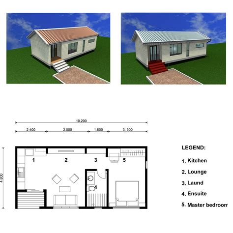 house planner free tiny home designs australia ftempo