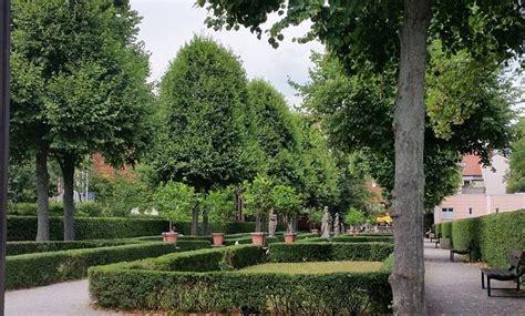 Garten Der Hesperiden by Willkommen Im Vdk Ortsverband Hausen Kersbach