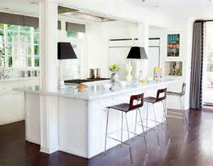 home depot paint your room contemporary kitchen best paint color trend for your