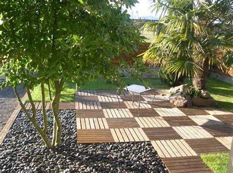 friendly backyard landscaping budget friendly backyard landscaping home and garden ideas