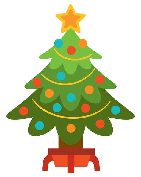 best tree images tree images clip clipart best