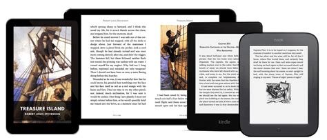ebook picture books standard ebooks up where project gutenberg leaves