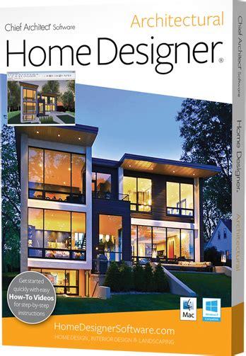 best home design software for windows 7 top 5 best home design softwares free for windows