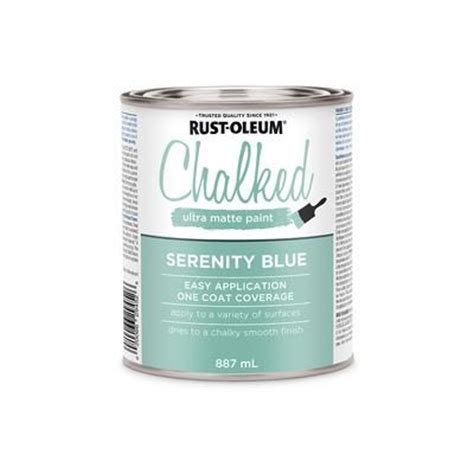 chalk paint home depot canada 1000 images about painting and tips peinture et trucs on