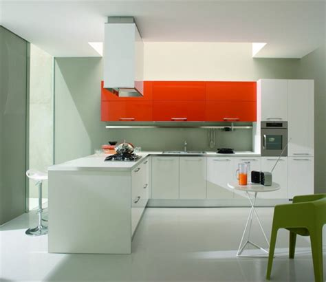kitchen cabinet color combinations color combination high gloss kitchen cabinet
