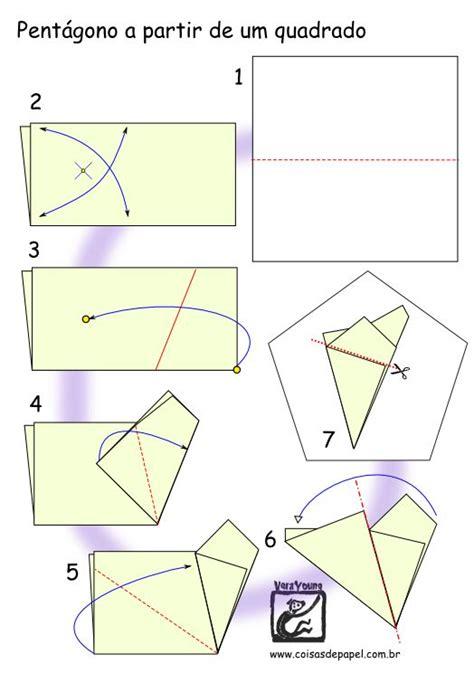 basic origami shapes 145 best origami basic shape images on