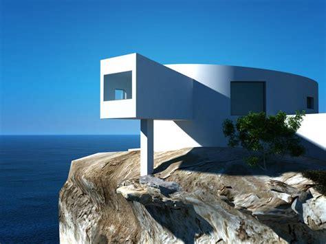 high tech homes modern house designs high tech modern homes