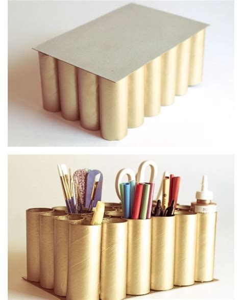 crafts made out of paper towel rolls best 25 toilet paper rolls ideas on