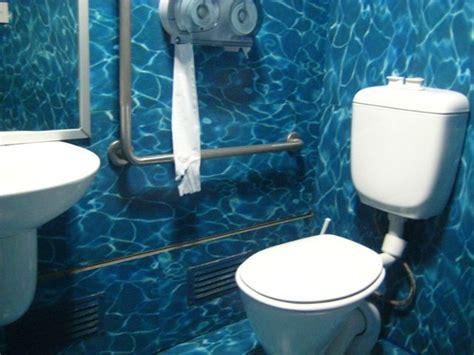 water decoration themed bathroom decorating ideas bathware