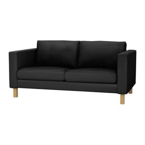 2 sofa slipcover ikea karlstad 2 seat sofa slipcover loveseat cover ullevi