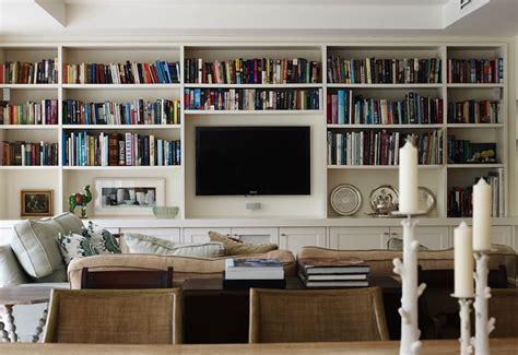 bookshelves for living room living room bookcase design ideas