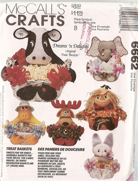 craft sewing patterns all free crafts patterns sewing