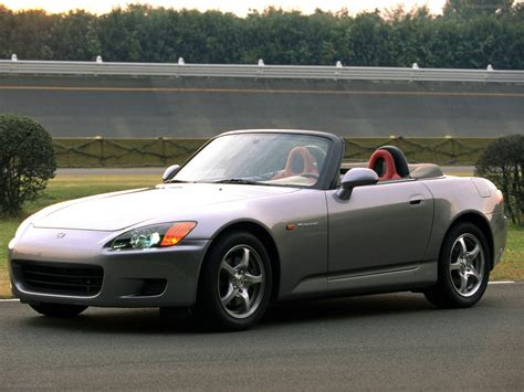 Honda S2000 by Honda S2000 Car Pictures 012 Of 26 Diesel Station
