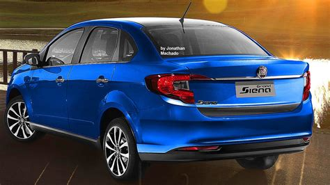 New Hd Car Wallpapers 2017 New by Fiat Siena 2019 New Car Wallpaper 2017 For Fiat Siena 2018