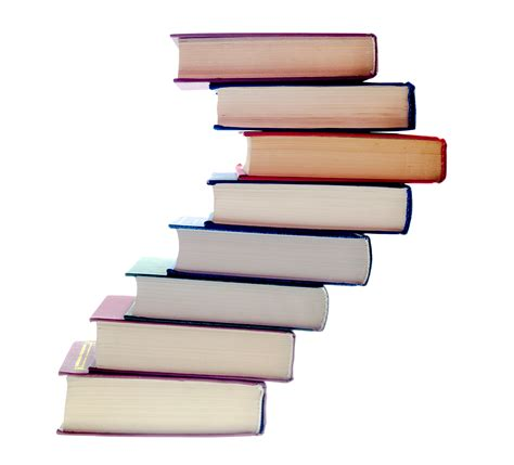 picture of stack of books books stack png www pixshark images galleries with