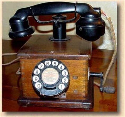 l2l1 les telephones de collection