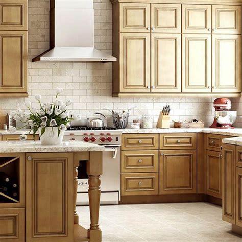 kitchen cabinet doors home depot home depot kitchens gallery kitchen cabinet doors discount
