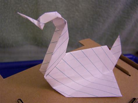 prison origami prison origami crane comot