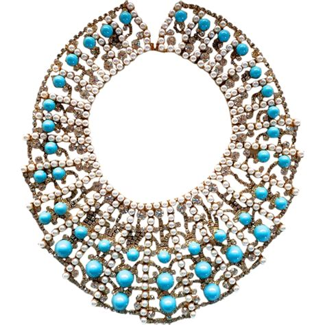costume jewelry kenneth webuygoldandsilver