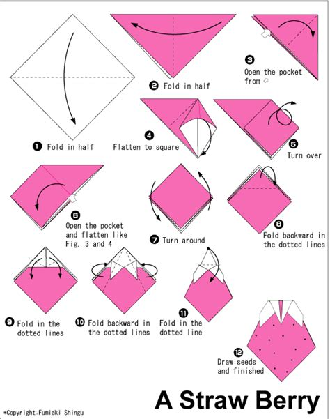printable easy origami free printable cards free printable origami