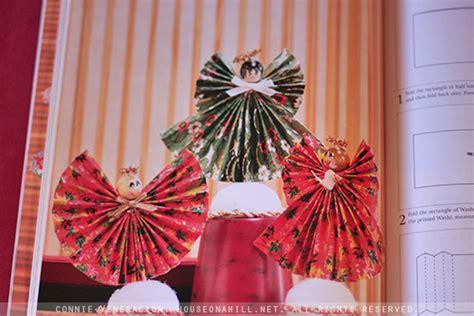 paper for craft projects paper crafts casa veneracion