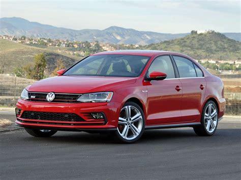 Gas Mileage Volkswagen Jetta by Gas Mileage Of 2015 Volkswagen Jetta Fuel Economy Autos Post