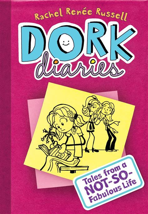 pictures of dork diaries books pin dork diaries 1 pdf on