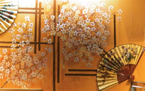 japanese decorations for home japanese home decor design ideas