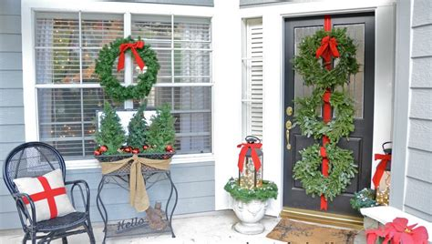 how to decorate lights outside outside decorating ideas patio home citizen