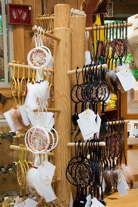 indian crafts for american crafts in nc bearmeats s