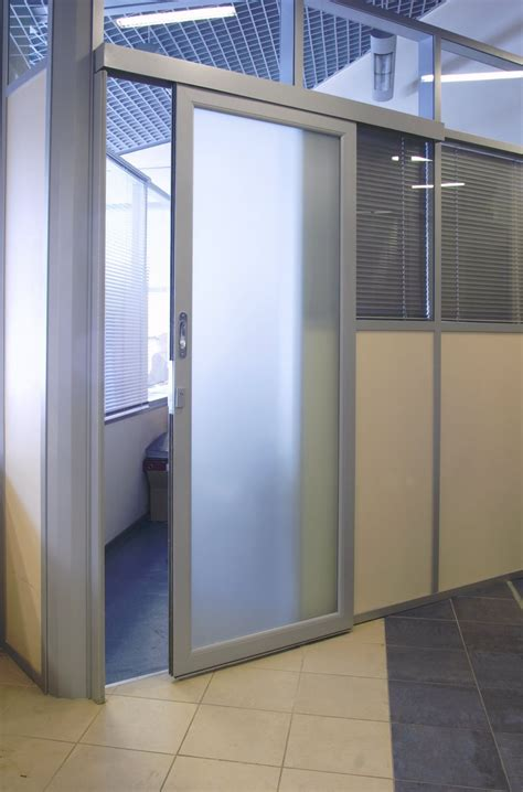 interior commercial glass doors commercial aluminum glass doors glass aluminum advanced