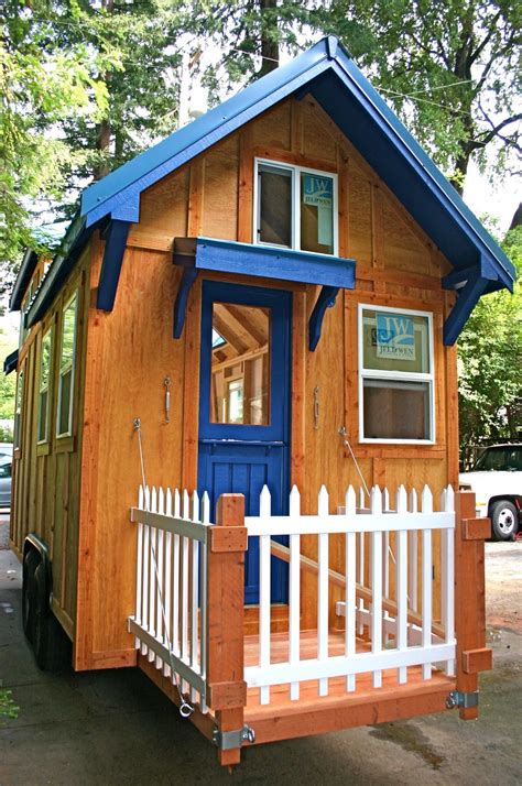 molecule tiny house molecule tiny homes