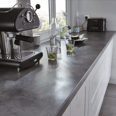 changer le plan de travail une id 233 e de relooking pour la cuisine