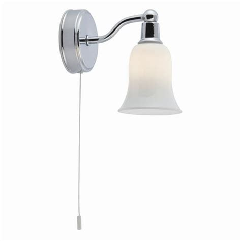 wall lights bathroom bathroom single wall light 2931 1cc the lighting superstore
